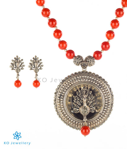 Handmade designer jewellery online shopping India