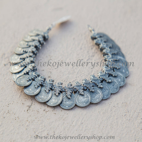 shop online coin jewellery necklace for women