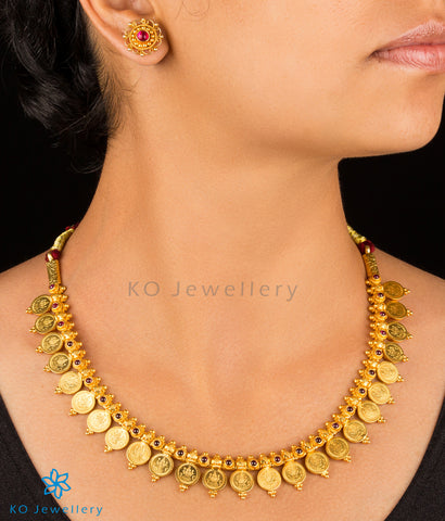 Purchase 24k gold plated indian jewellery online