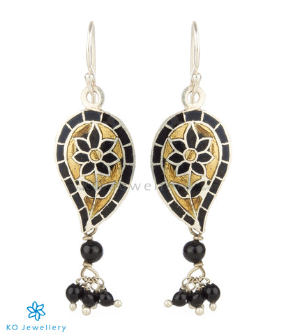 Authentic Indian meenakari jewellery with quality guarantee