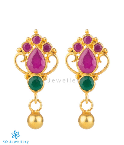 But authentic gold coated jewellery KO online