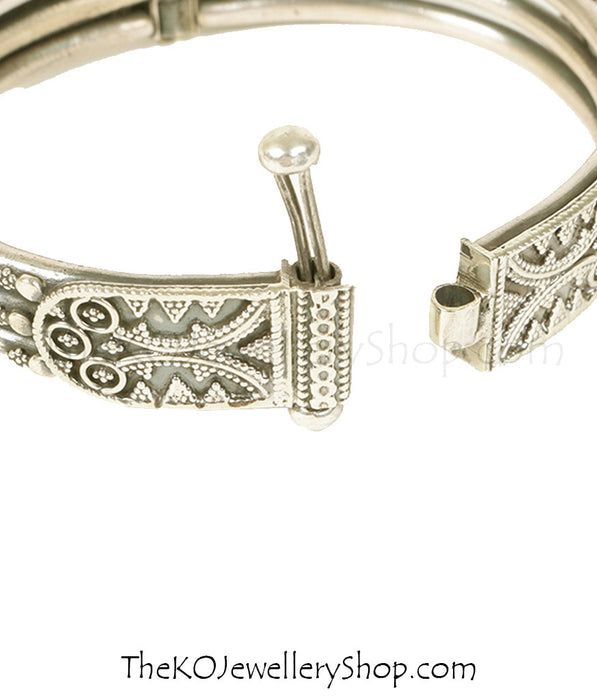 925 sterling silver bracelet jewellery for women