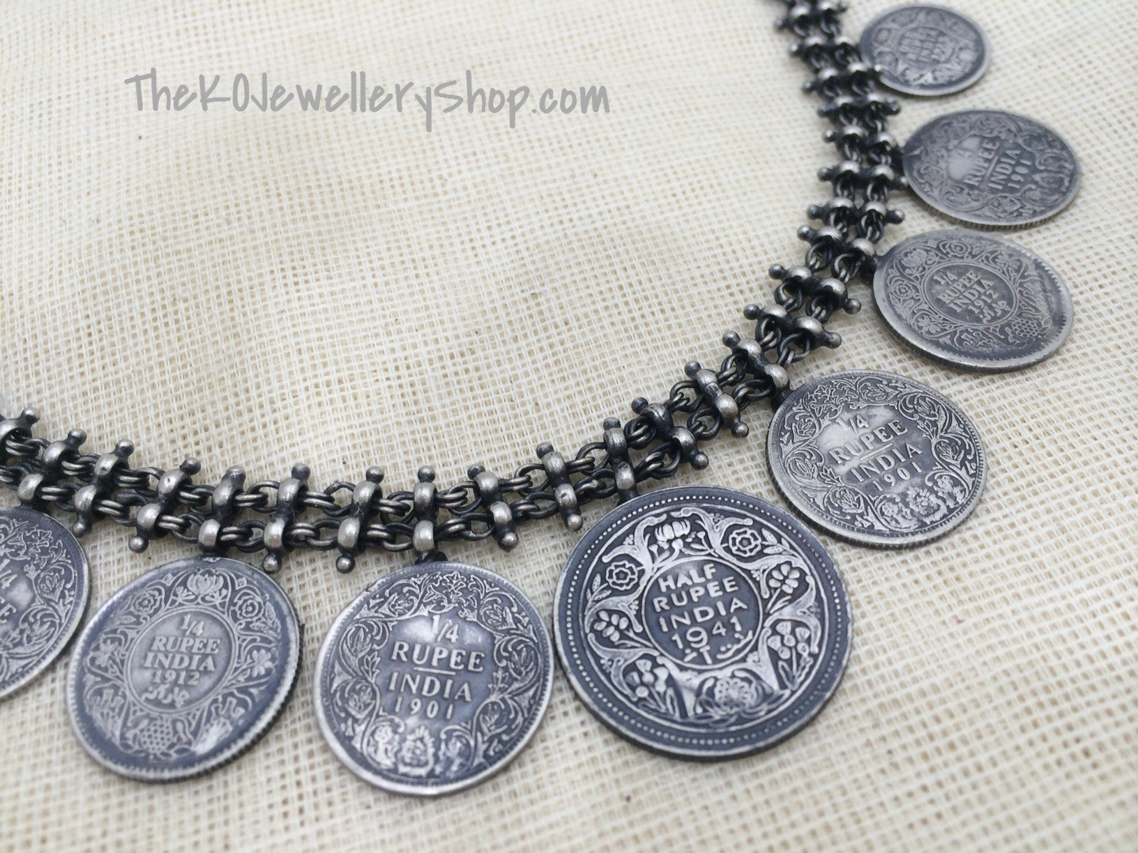 full coin italian necklace box sterling treasures expand ruby item silver s to click elana