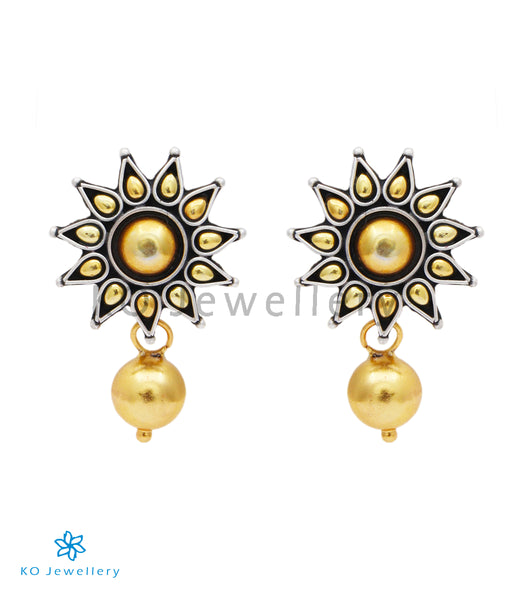 Jaipur Silver Jewellery - Gold Plated Rajasthani jewelry