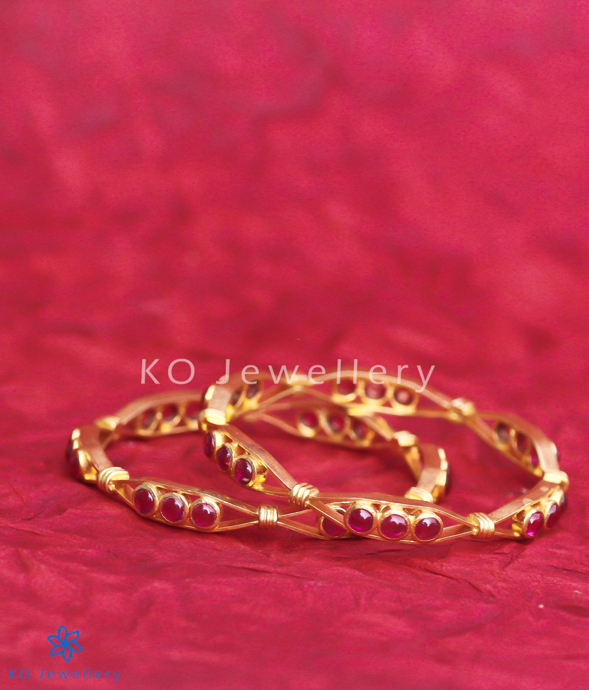 bangle bracelet bangles minar yellow collections children s cbr jewellers type a gold adjustable