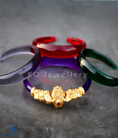 handcrafted temple jewellery online shopping India