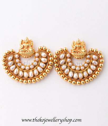 Online shopping indian antique silver jewellery