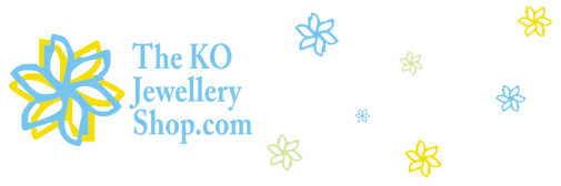 The KO Jewellery Shop