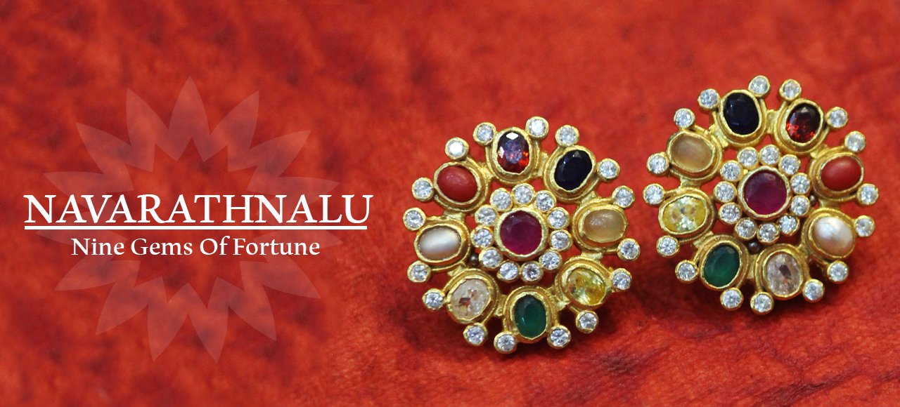silver jhumkas online shopping