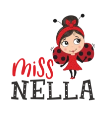 www.missnella.it