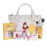 Girly Girl Essential Shopper