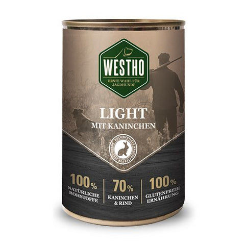 "WESTHO ""Light"""