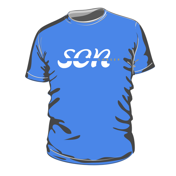 Son Chaser T-Shirt