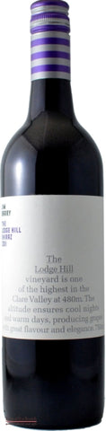 Jim Barry Lodge Hill Shiraz Clare Valley Australia - Wine Delivered In A Wine Gift Bag / Box - Best of the Bunch Florist Wellington