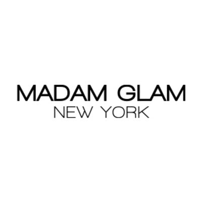 Youri Vaisse appointed General Manager of Madam Glam