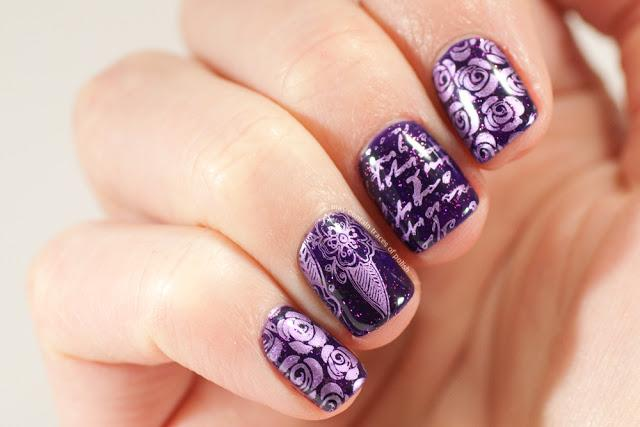 2-purple-gel-manicure.jpg