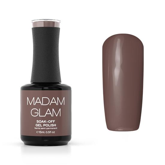 madamGlam-3d_products-bottle(1131).jpg