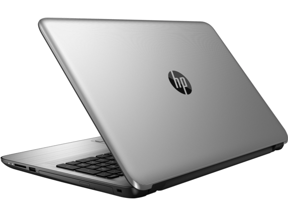 Know what makes buying refurbished laptops the right choice