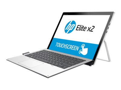HP Elitex2- 1012 G2 Convertible