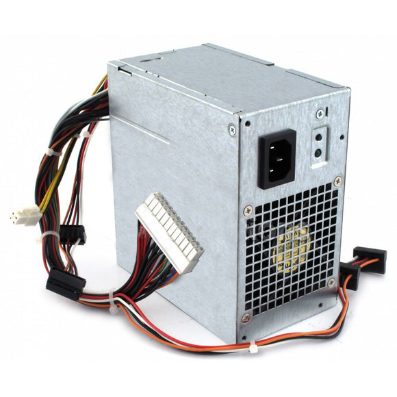 Power Supply Dell Optiplex 990/790