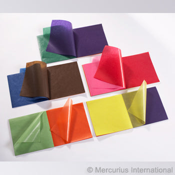 Kite Paper Blocks
