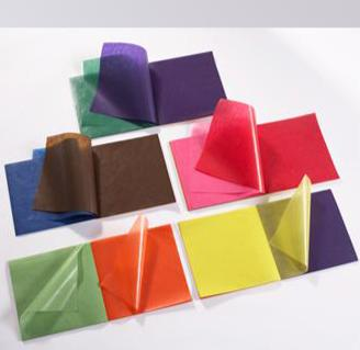 GIANT Kite Paper Sets
