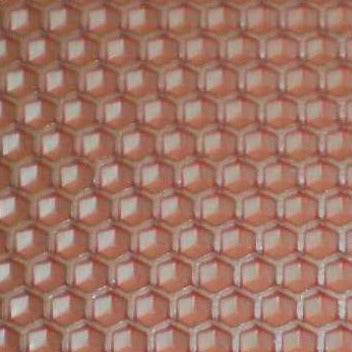 Maplerose HONEYCOMB Beeswax Sheet REFILL Packs