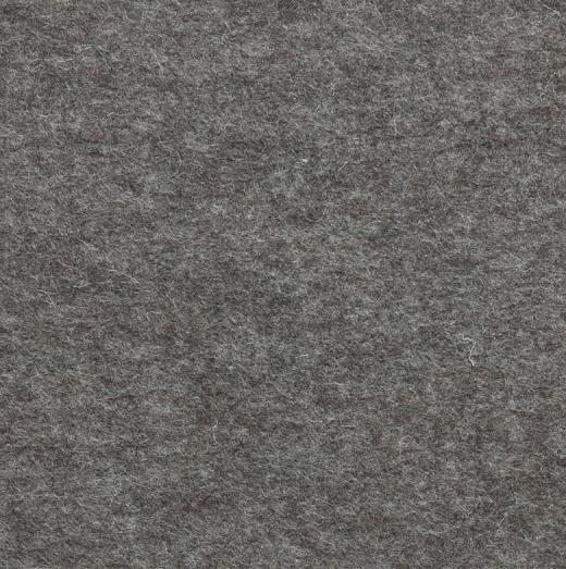 100% WOOL Felt Sheets - HEATHERED