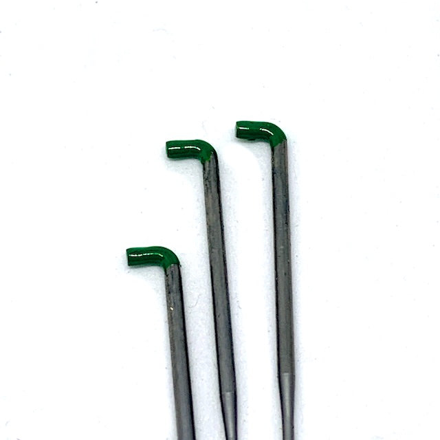 WizPik FELTING NEEDLES
