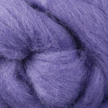 Ashford CORRIEDALE Wool Roving