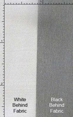 Silk Habotai 5mm