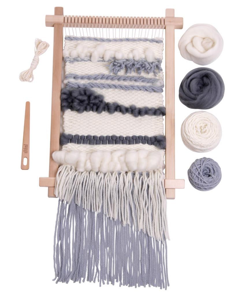Ashford Weaving STARTER Kit