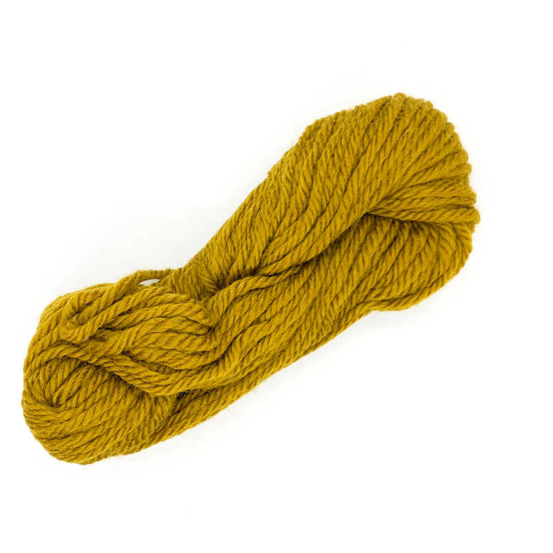 Soedan 100% Pure New WOOL