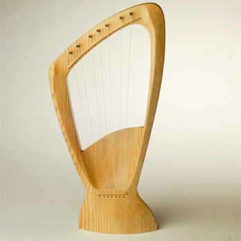 Choroi Children's Pentatonic HARP