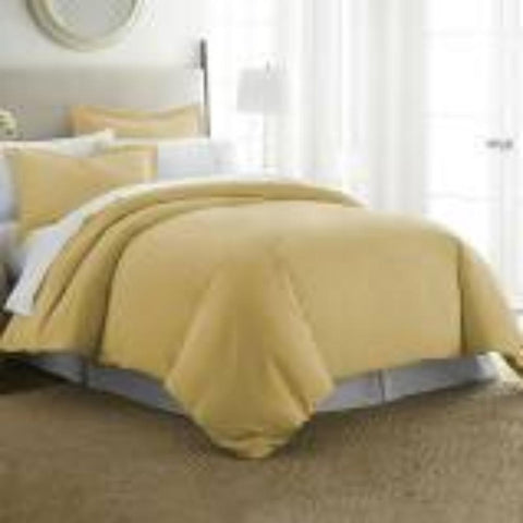Duvet Covers Gold - Linens Wholesale