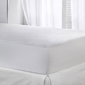 Bed Protector - Linens Wholesale