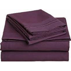 Egg Plant - Linens Wholesale