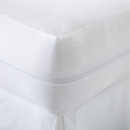 Mattress Encasement - Linens Wholesale