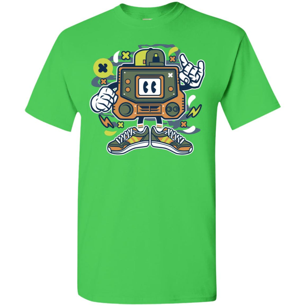 Retro Gamer T-Shirt