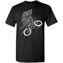 Load image into Gallery viewer, Samurai Rider T-Shirt