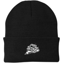 Load image into Gallery viewer, Pilot Knit Cap