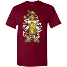 Load image into Gallery viewer, Children Of The Corn T-Shirt
