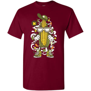 Children Of The Corn T-Shirt