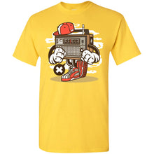 Load image into Gallery viewer, Transistor T-Shirt