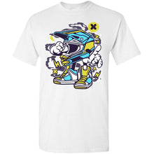 Load image into Gallery viewer, Motorcrosser T-Shirt
