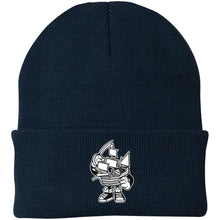 Load image into Gallery viewer, Sailor Knit Cap
