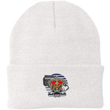 Load image into Gallery viewer, Street King Knit Cap