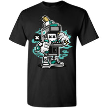 Load image into Gallery viewer, Game On 2 T-Shirt