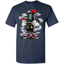 Load image into Gallery viewer, Brick Gamers T-Shirt