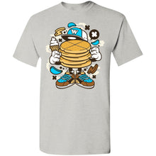 Load image into Gallery viewer, Waffle T-Shirt